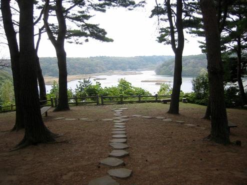 Terayama Shuji Memorial, Terayama Shuji Kinenkan, Misawa City